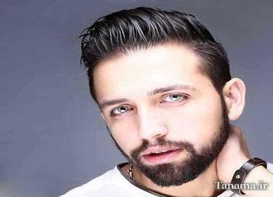 پای محسن افشانی به دادگاه انقلاب باز شد