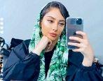 عکس بازیگران دهه هفتادی سینمای ایران + تصاویر