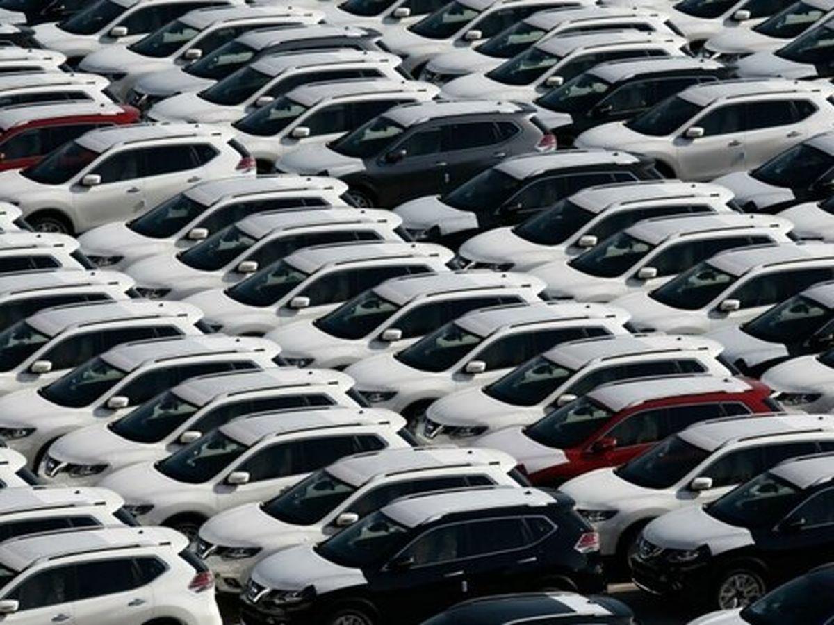 کاهش میلیونی قیمت خودرو در بازار + جزئیات