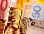 قیمت طلا، سکه و دلار امروز جمعه 99/04/06 + تغییرات