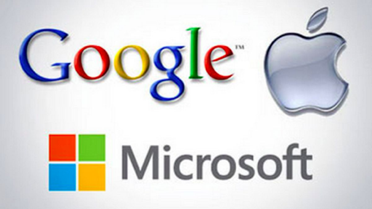دسته بندی پرسودترین شرکت ها در سال 2020 اعلام شد