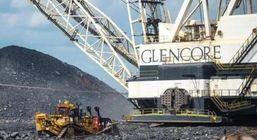 سرمایهگذاری 355 میلیون دلاری گلنکور برای تمدید عمر داراییهای مس استرالیایی