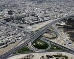 ۴۰ میلیاردی اراضی ملی در تهران آزاد شد