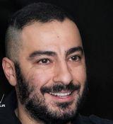 استایل خبرساز نوید محمدزاده در جشنواره فجر + عکس
