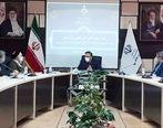 جزئیات اعطای مرخصی به پنج هزار زندانی