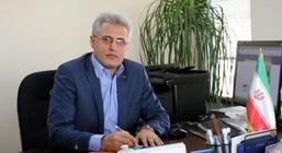 پیام تبریک مدیرعامل بیمه سینا به مناسبت اعیاد شعبانیه