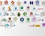 «ضرورت اصلاح الگوهای اعتبارسنجی مشتریان بانک»
