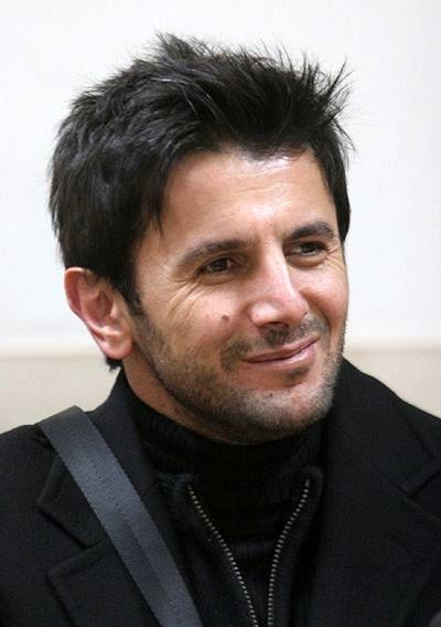Amin Hayai - Alchetron, The Free Social Encyclopedia