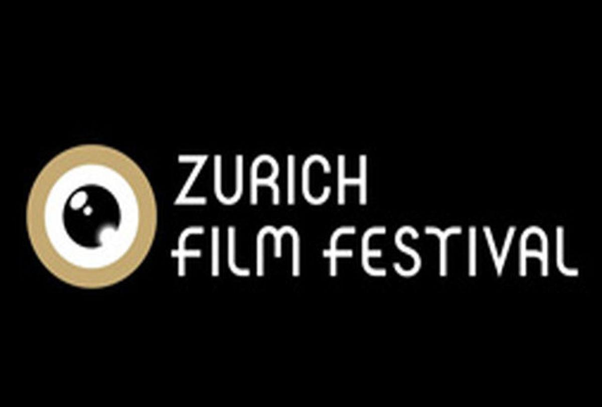 جشنواره زوریخ از  ۴ فیلم ایرانی دعوت کرد