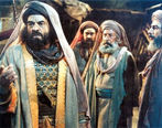 فیلم های سینمایی پنجشنبه و جمعه در تلوزیون