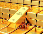 اخرین قیمت طلا و سکه امروز چهارشنبه 20 شهریور + جدول