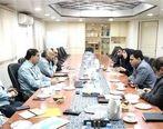 نکات قابل بهبود در مراکز بهداشت و درمان خانواده فولاد خوزستان بررسی شد