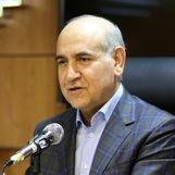 حمایت 5729میلیارد ریالی بانک کشاورزی از مددجویان کمیته امداد امام خمینی(ره)
