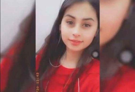 تجاوز بهمن به رومینااشرفی جنجال افرین شد + جزئیات