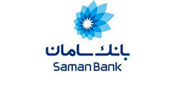 نسخه جدید موبایلت بانک سامان عرضه شد