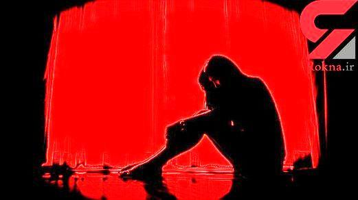 تجاوز وحشیانه به دختر 22 ساله در خانه دانشجویی + جزئیات