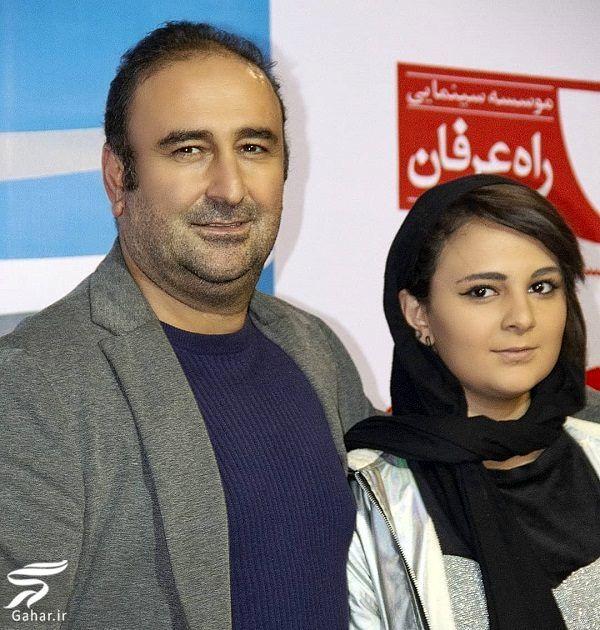 حضور بهبود پایتخت در برنامه همرفیق شهاب حسینی غوغا به پاکرد + فیلم