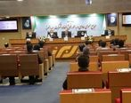 بیمه البرز 70 درصد سود خود را بین سهامداران تقسیم کرد