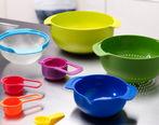 پلاستیک های زرد شده را چگونه سریع پاکسازی کنیم ؟