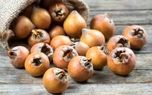 کمخونی خود را با خوردن این میوه درمان کنید