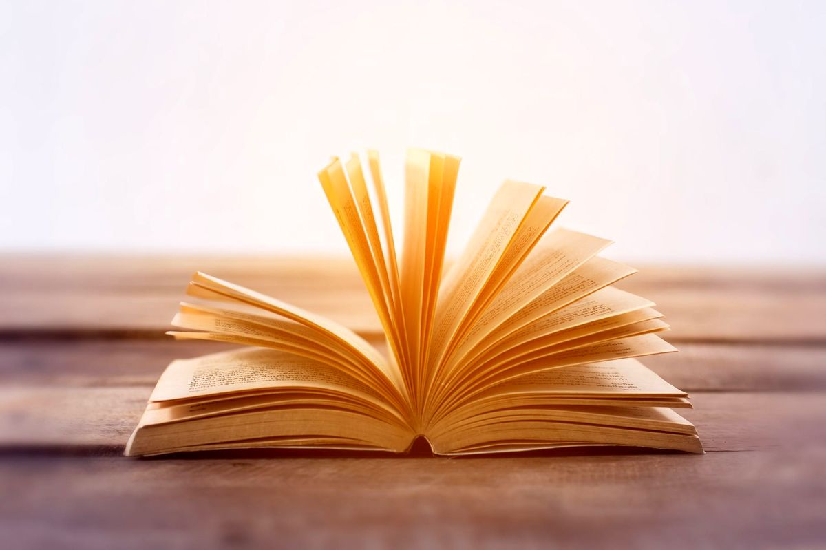 برای چاپ کتاب چه مجوزهایی باید بگیریم؟