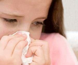 با رعایت این توصیه ها روز اول سرماخوردگی خوب می شوید
