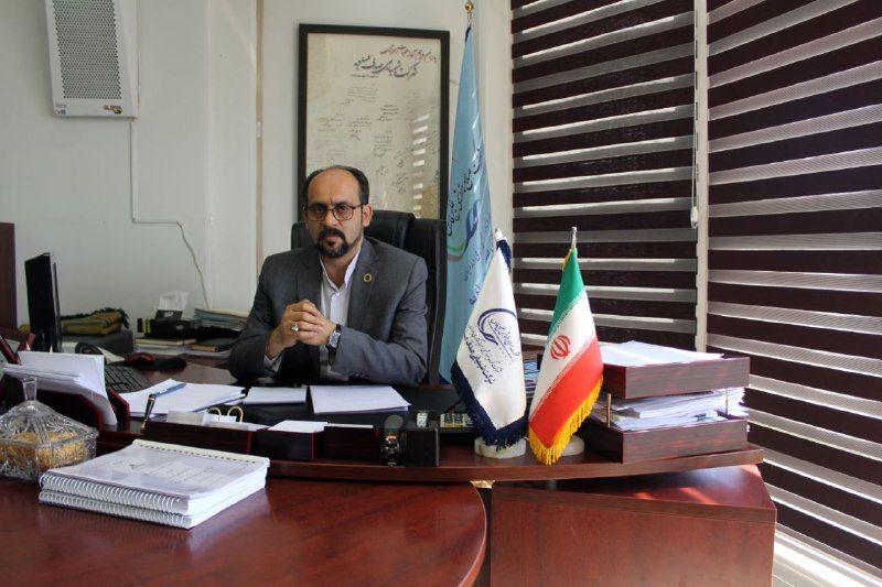 آزاد سازی ۵ میلیون یورو از منابع پتروشیمی صدف عسلویه