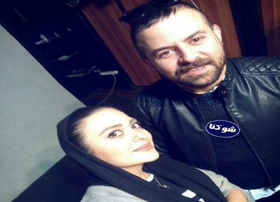 بیوگرافی هومن سیدی و همسر دومش + ماجرای ازدواج و طلاق