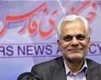 برگزاری انتخابات هیات رئیسه محلات تهران از امروز