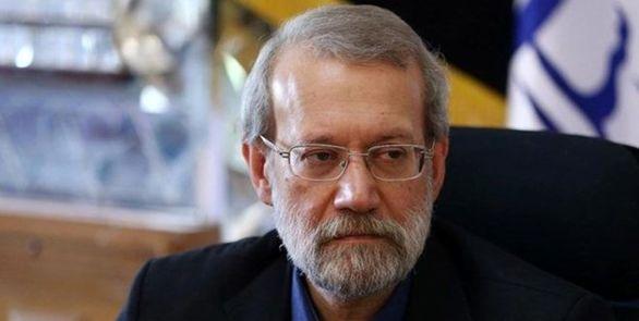 گسترش همکاریهای همه جانبه ایران و ژاپن ضروری است