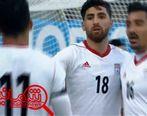 تحلیل گاردین از احتمال موفقیت ایران در جام جهانی
