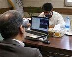 برگزاری جلسه کمیته روابط عمومی شرکت های پتروشیمی منطقه پارس