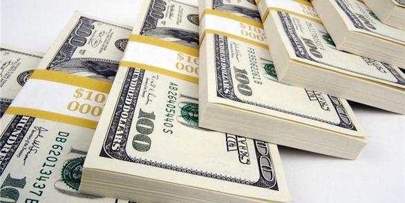 آخرین قیمت دلار دوشنبه ۱۳ اسفند