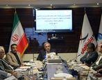 تاکید مشاور رئیس جمهور بر اهمیت و ضرورت پروژه های شیرین سازی آب دریا