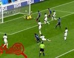 سنگال ۲-۲ ژاپن؛ زور شیرهای ترانگا به سامورایی ها نرسید