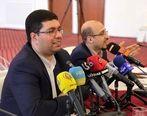 مدیرعامل بورس کالای ایران:توسعه کشاورزی و صنعتی دستاورد بورس کالای ایران