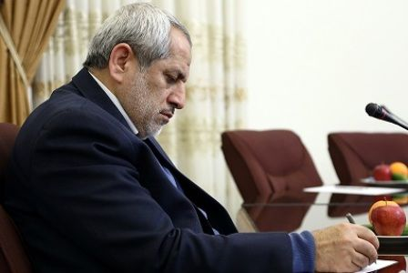 حمایت دادستان تهران از اقدام پلیس در مقابله با فساد فرهنگی