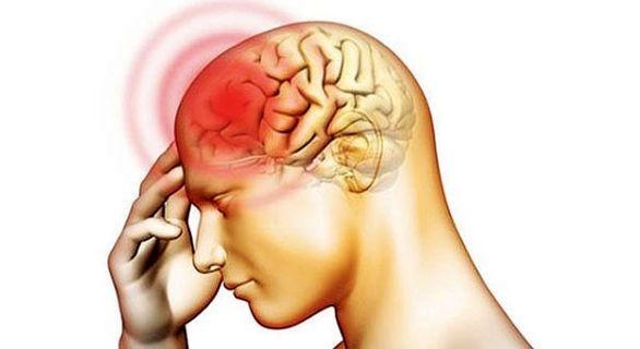 مننژیت چگونه بیماری است و چه علائمی دارد؟ + روش های درمان