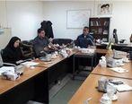 پژوهش و مطالعات امکان سنجی پیاده سازی اتوماسیون در معدن برای اولین بار در ایران