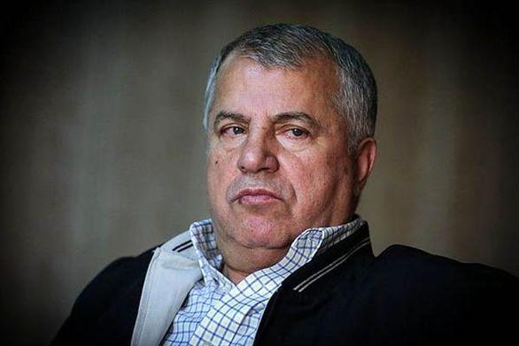 واکنش پروین به حمله پرسپولیسیها علیه فتاحی