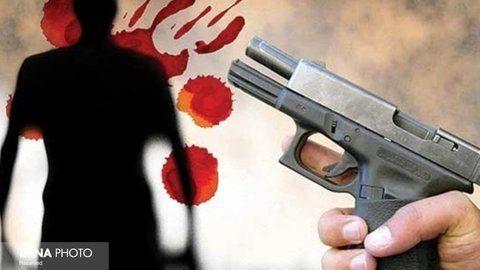 قاتل ۱۳ مأمور پلیس در کرمان در درگیری مسلحانه کشته شد