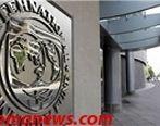 ایران نوزدهمین کشور با بیکاری بالا در جهان