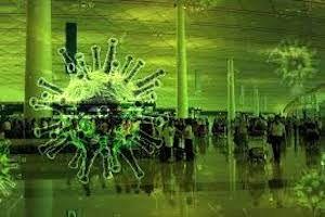 ویروس کرونا در آمریکا تایید شد