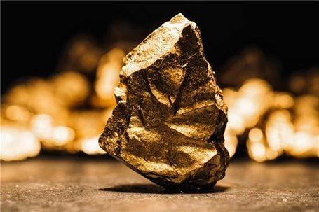 بهای طلا به بالاترین قیمت در ۶ماهه اخیر رسید