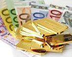 اخرین نرخ دلار و طلا در بازار ازاد جمعه 21 تیر + جزئیات