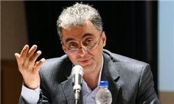 تحریم، طرحهای فولاد استانی را متوقف نخواهد کرد