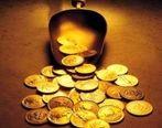 راه اندازی قرارداد اختیار معامله سکه سررسید دی ۹۷ از روز سه شنبه  در بورس کالا