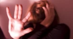 ماجرای تجاوز گروهی به پسر ۱۶ ساله