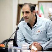 مدیرعامل فولاد خوزستان از موانع داخلی صادرات انتقاد کرد