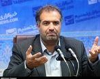 دلیل استعفای کاظم جلالی از نمایندگی مجلس